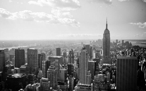 new-york-black-and-white-skyline-photography-skyline-buildings-black-and-white-hd-wallpapers-in-skyline